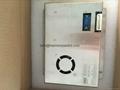 Upgrade A61L-0001-0076 FanucMonitor A61L-0001-0093 A61L-0001-0095 A61L00010096  17