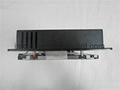 A61L-0001-0168 FanucMonitor CW550DT.1000-10 IC752WFB254CRS IC752WFC502-FC 4