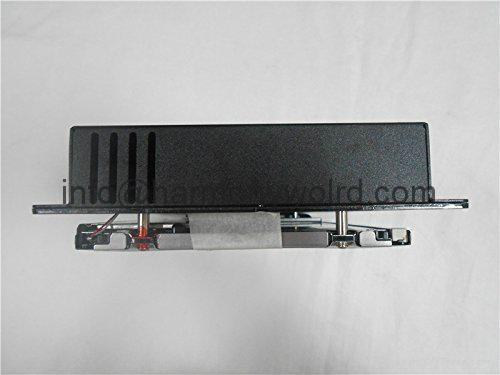 Upgrade IC752WFC572-FC FanucMonitor IPC5/100 QPJ2D100S2P OP22OOB8K QPJ2D100L2P 5