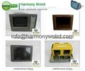 Upgrade IC752WFC572-FC FanucMonitor IPC5/100 QPJ2D100S2P OP22OOB8K QPJ2D100L2P