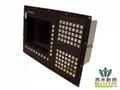 Upgrade Monitor BTV01.0AA-08N-25C-BA-NN-FW BTV01.2CA-08N-50A-AB-NN-FW Indramat 9
