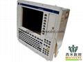 Upgrade Monitor BTV01.0AA-08N-25C-BA-NN-FW BTV01.2CA-08N-50A-AB-NN-FW Indramat 8