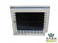 LCD Monitor BTV01.2AA-08N-50A-AB-NN-FW BTV01.1AA-08N-25C-AB-NN/MD-DE Indramat