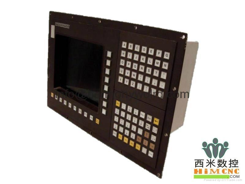 LCD Monitor for BTV01.2CA-08N-50B-AB-NN-FW BTV01.2CA-08N-50A-AB-NN-FW Indramat 5