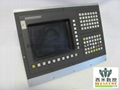 LCD Monitor for BTV01.2CA-08N-50B-AB-NN-FW BTV01.2CA-08N-50A-AB-NN-FW Indramat 8