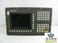LCD Monitor for BTV01.2CA-08N-50B-AB-NN-FW BTV01.2CA-08N-50A-AB-NN-FW Indramat 10