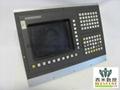 LCD Monitor BTV01.3CA-08N-50B-AB-NN-FW BTV01.3CA-08N-50A-AB-NN-FW Indramat