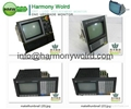 Upgrade AB monitor 1400E 2711E-K14C15 2711E-K14C6 2711E-K14C6X 2711E-T14C15X 8