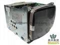Upgrade AB monitor 1400E 2711E-K14C15 2711E-K14C6 2711E-K14C6X 2711E-T14C15X 17