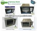 Upgrade AB monitor 1400E 2711E-K14C15 2711E-K14C6 2711E-K14C6X 2711E-T14C15X