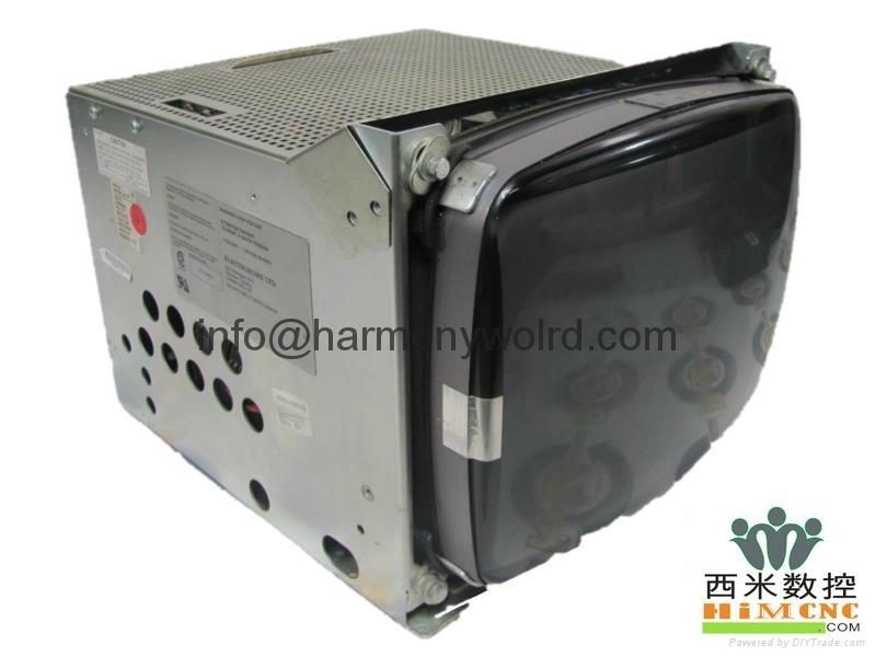 Upgrade AB monitor 1400E 2711E-K14C15 2711E-K14C6 2711E-K14C6X 2711E-T14C15X 19