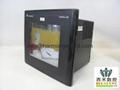 Upgrade monitor Allen Bradley 2711E-T14C6 2711E-T14C6X 2711-K14C6X 2711E-T12C6  3