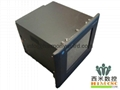 Upgrade monitor Allen Bradley 2711E-T14C6 2711E-T14C6X 2711-K14C6X 2711E-T12C6  7