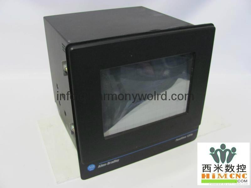 Upgrade monitor Allen Bradley 2711E-T14C6 2711E-T14C6X 2711-K14C6X 2711E-T12C6  10