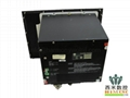 Upgrade monitor Allen Bradley 2711E-T14C6 2711E-T14C6X 2711-K14C6X 2711E-T12C6