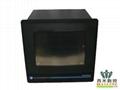 Upgrade monitor Allen Bradley 2711E-T14C6 2711E-T14C6X 2711-K14C6X 2711E-T12C6  15