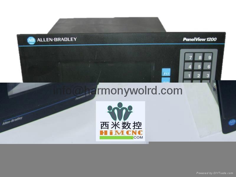 Upgrade monitor AB 2711-KA1 2711-KA1X 2711-KC1 2711-KC1X 2711-MK14C 2711-T14C1X 6