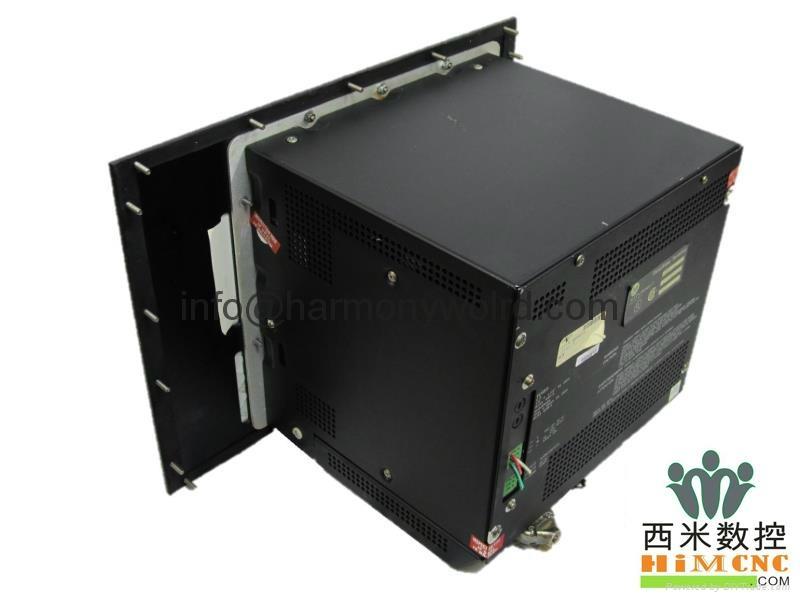 Upgrade monitor AB 2711-KA1 2711-KA1X 2711-KC1 2711-KC1X 2711-MK14C 2711-T14C1X 7