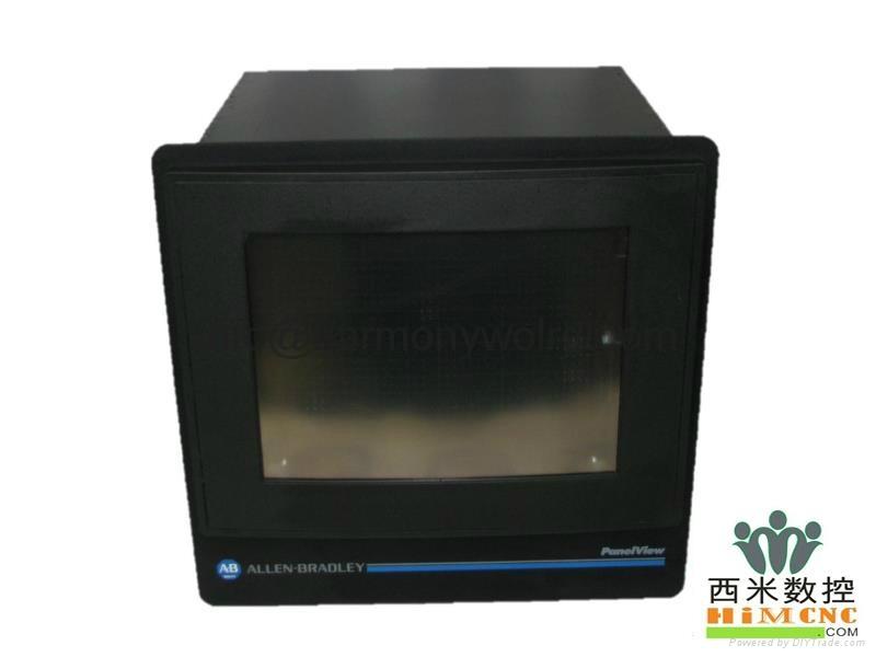 Upgrade monitor AB 2711-KA1 2711-KA1X 2711-KC1 2711-KC1X 2711-MK14C 2711-T14C1X 10