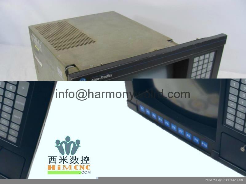 Upgrade monitor AB 2711-KA1 2711-KA1X 2711-KC1 2711-KC1X 2711-MK14C 2711-T14C1X 12