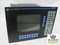 Upgrade monitor AB 2711-KA1 2711-KA1X 2711-KC1 2711-KC1X 2711-MK14C 2711-T14C1X 13