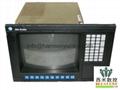 Upgrade monitor AB 2711-KA1 2711-KA1X 2711-KC1 2711-KC1X 2711-MK14C 2711-T14C1X 14