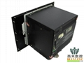 Upgrade monitor AB 2711-TA1 2711-TA1X 2711-TA4 2711-TC1 2711-TC1/F 2711-TC1X  2