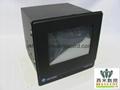 Upgrade monitor AB 2711-TA1 2711-TA1X 2711-TA4 2711-TC1 2711-TC1/F 2711-TC1X  5
