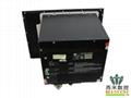 Upgrade monitor AB 2711-TA1 2711-TA1X 2711-TA4 2711-TC1 2711-TC1/F 2711-TC1X  6