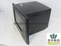 Upgrade monitor AB 2711-TA1 2711-TA1X 2711-TA4 2711-TC1 2711-TC1/F 2711-TC1X  11