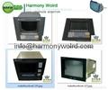 Upgrade monitor For Allen Bradley HMI 1770-TA 1784-T30A 1784-T30C 1784-T30G  6