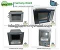 Upgrade monitor For Allen Bradley HMI 1770-TA 1784-T30A 1784-T30C 1784-T30G  8