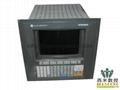 Upgrade monitor For Allen Bradley HMI 1770-TA 1784-T30A 1784-T30C 1784-T30G  13