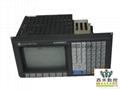 Upgrade monitor For Allen Bradley HMI 1770-TA 1784-T30A 1784-T30C 1784-T30G  12