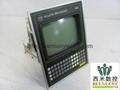 Upgrade monitor For Allen Bradley HMI 1770-TA 1784-T30A 1784-T30C 1784-T30G  14
