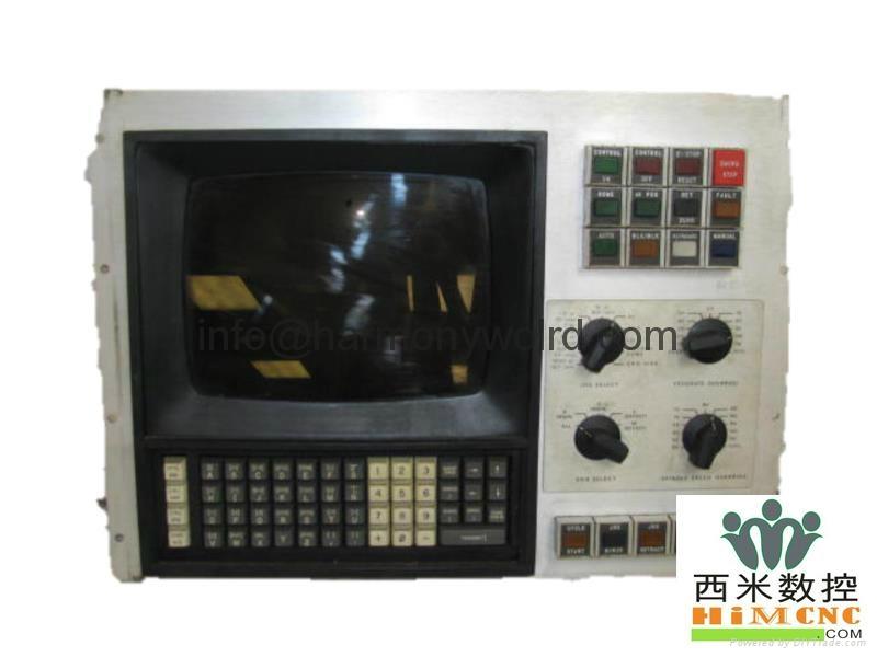 Upgrade monitor For Allen Bradley HMI 1770-TA 1784-T30A 1784-T30C 1784-T30G  16