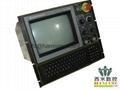 Upgrade monitor For Allen Bradley HMI 1770-TA 1784-T30A 1784-T30C 1784-T30G  18