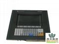 Upgrade monitor For Allen Bradley HMI 1770-TA 1784-T30A 1784-T30C 1784-T30G  15