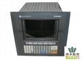 Upgrade monitor For Allen Bradley HMI 1770-TA 1784-T30A 1784-T30C 1784-T30G  17