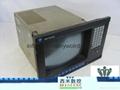 Upgrade Monitor 6156-AABAAZBBBZ 6156-AADAAZBBZZ 6156-AAZAAZAZAZ 6156-AAZAAZBZAZ  13