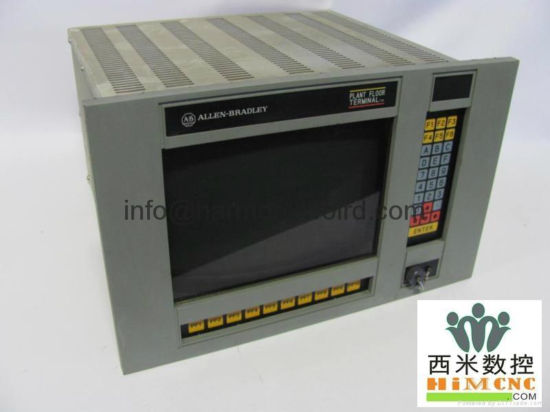 Upgrade Monitor 6156-AABAAZBBBZ 6156-AADAAZBBZZ 6156-AAZAAZAZAZ 6156-AAZAAZBZAZ  17
