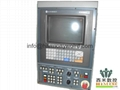 Upgrade monitor 6157-CEBAAZAAZZ 6160-PCD2C/PCD4 6170-CCCC1A1EAZZ 6170-ECCE1A1EB  6