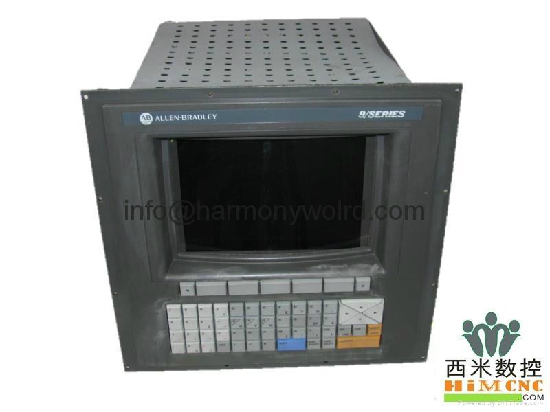 Upgrade monitor 6157-CEBAAZAAZZ 6160-PCD2C/PCD4 6170-CCCC1A1EAZZ 6170-ECCE1A1EB  7