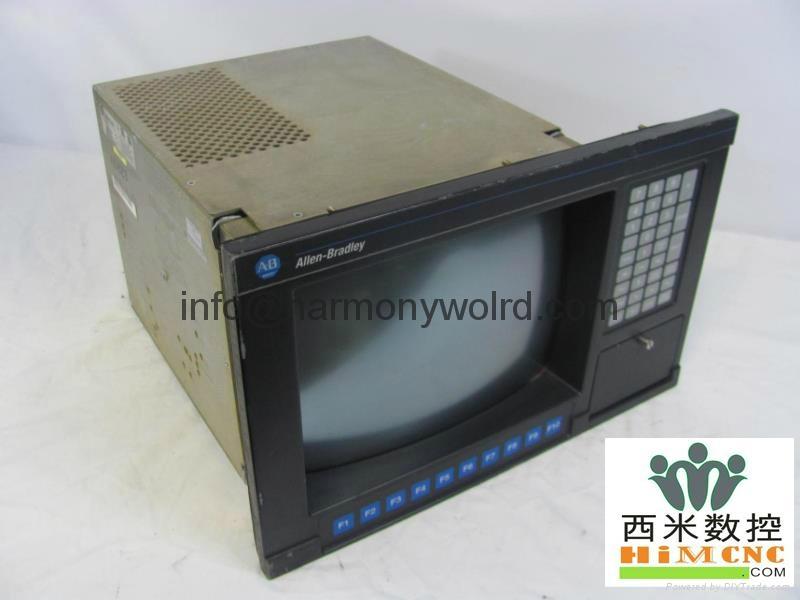 Upgrade monitor 6157-CEBAAZAAZZ 6160-PCD2C/PCD4 6170-CCCC1A1EAZZ 6170-ECCE1A1EB  8