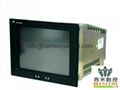 Upgrade monitor 6157-CEBAAZAAZZ 6160-PCD2C/PCD4 6170-CCCC1A1EAZZ 6170-ECCE1A1EB  9