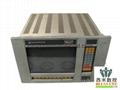 Upgrade monitor 6157-CEBAAZAAZZ 6160-PCD2C/PCD4 6170-CCCC1A1EAZZ 6170-ECCE1A1EB  12