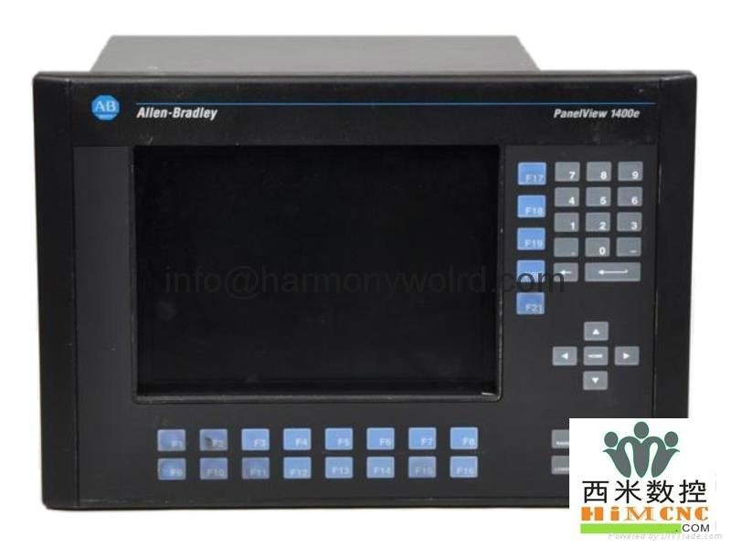 Upgrade monitor 6157-CEBAAZAAZZ 6160-PCD2C/PCD4 6170-CCCC1A1EAZZ 6170-ECCE1A1EB  10