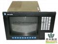 Upgrade monitor 6157-CEBAAZAAZZ 6160-PCD2C/PCD4 6170-CCCC1A1EAZZ 6170-ECCE1A1EB  15