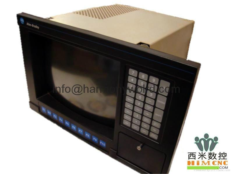 Upgrade monitor 6157-CEBAAZAAZZ 6160-PCD2C/PCD4 6170-CCCC1A1EAZZ 6170-ECCE1A1EB  13