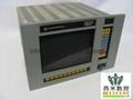 Upgrade monitor 6157-CEBAAZAAZZ 6160-PCD2C/PCD4 6170-CCCC1A1EAZZ 6170-ECCE1A1EB  16